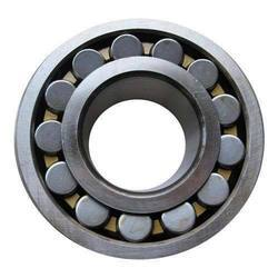 Industrial Spherical Bearing