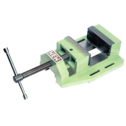 Drill Machine Vice