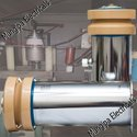 Silicon &copper Water Cooled Capacitors, For Power