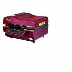 ST-3042 3D Sublimation Heat Press Machine