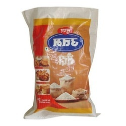 Flour Packing Bag