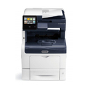 Xerox Connectkey Technology Enabled Smart Workplace Assistant, Versalink C405
