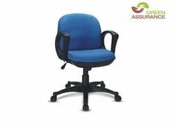 PCH-7002D - Mid Back Office Chair