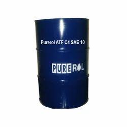 Purerol Transmission Oil