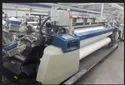 Weaving Machinery Equipment