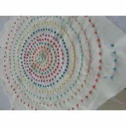 Designer Cotton Fabric for Garments