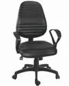 DF-305 Office Chair