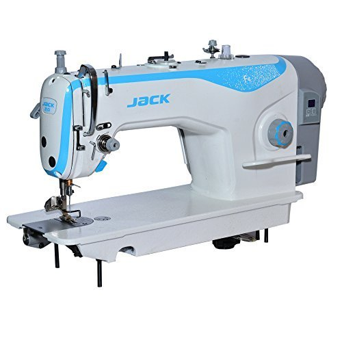 Automatic Jack A40 Sewing Machine Rs 40 Piece Sheebah Sewing Enchanting Jack A4 Sewing Machine Price