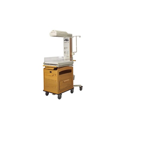 Drager Birthing Room Warmer, Draeger India Private Limited