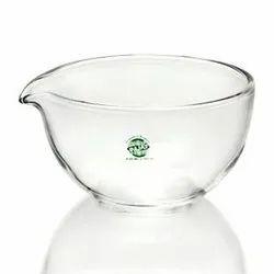 Rajas Dishes, Evaporating