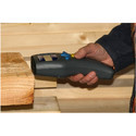 MTG-920 Timber Grader Moisture Meter