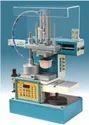 Meditek Led Bulb Printing Machine, 240v, Model Name/number: Mps 2110