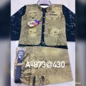 Baba Designers Suit