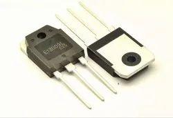 Zen 3309AD Integrated Circuits