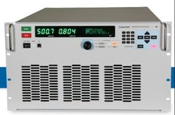 ARx Series Air Cooled Active Resistance DC Electronic Load