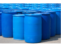 Liquid Acetyl Acetone, Grade Standard: Technical Grade, Packaging Type: Drums