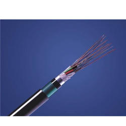 Optical Fiber Cables
