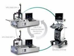 VIFU 2000 High Intensity Focused Ultrasound