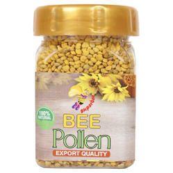 Natural Bee Pollen 100 gram
