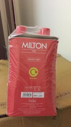 Milton Pacific 1000 Ml Pet Bottles 6 Pcs Set