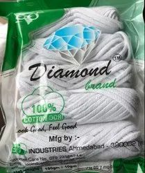 Diamond Cotton Nada Dori Packet