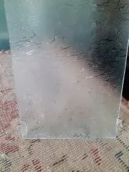 Office Furniture Glass