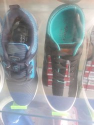 Ladies Sports Shoe