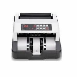 TVS CASH COUNTING MACHINE