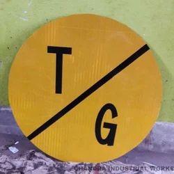 Termination Board T/G