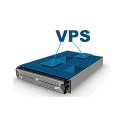 Affordable VPS Hosting