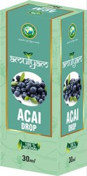 Acai Drop