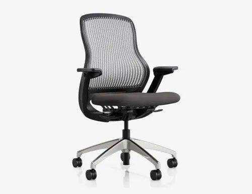 Mesh Designer Office Chair Rs 12000 Piece Pg Furnitech Id 20245563362