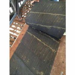 Conveyor Belt Joints And Repair Work, for Industrial