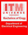 Electrical Engineering Education Service