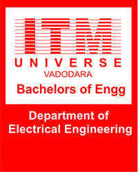 Electrical Engineering Courses in Vadodara