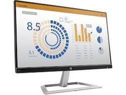 HP N220 Monitor (HDMI Port)