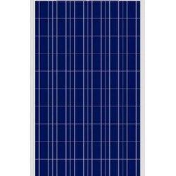 Solar Module Panels - Solar Module 10 watt Manufacturer from Ghaziabad