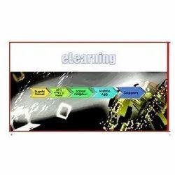 Windows E-Learning Solution