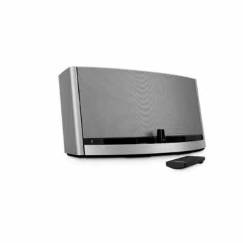 Bose Docking Speakers - Bose 8 4 kg Sound Dock 10 System