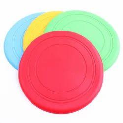 Flying Disk Large 27 Cm
