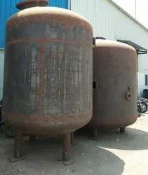 Msrl Dm Plant Tank