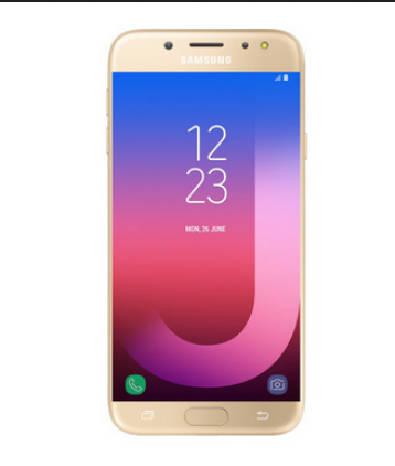 buy popular bc25c 9f859 Samsung Galaxy J7 Nxt Mobile | Silsila Mobile Shop | Wholesaler in ...