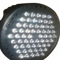60 LED Par Light