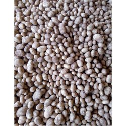 A Grade Organic Potato, Packaging Size: 20 kg, Packaging Type: Sack Bag