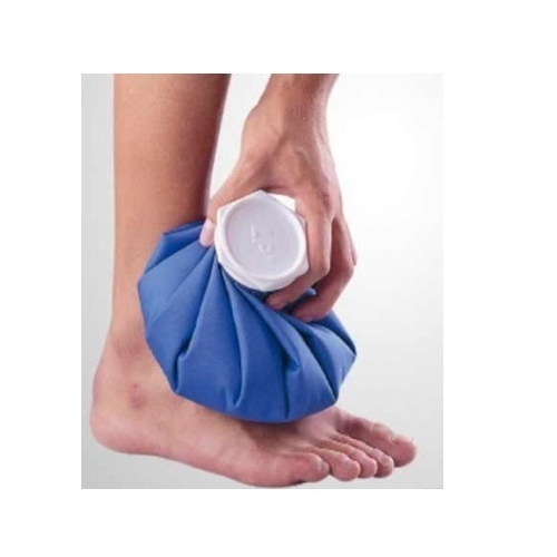 LP 784 Ice Bag, , for Personal