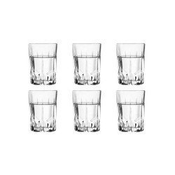 Pasabahce Karat Water Glass