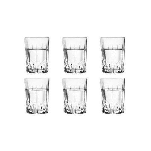 8fa1fdb6a9d Transparent Pasabahce Karat Water Glass, Rs 299 /piece, Economic ...