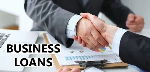 unsecured business funding