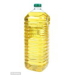 Dhavalnala Oil