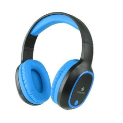 Zebronics Mobile Headphones
